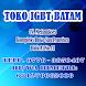 TOKO-IGBT by PesonaWeb