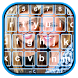 My Photo Keyboard Themes by My Cool Apps and Games