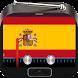 Spain Radios Pro by Radios Gratis Radio FM Online Radio Internet Radio