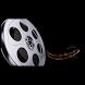 Okpunjab movie by Appswiz Wix 11