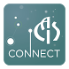 CAIS Connect by KitApps, Inc.