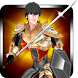 Knight Wars: Medieval Kingdom by Interactive Games