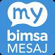 My Bimsa Mesajlaşma by Bimsa A.Ş.