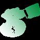 아이템 사재기 메모장(Hoarding) by www.