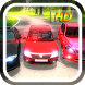 City Cars Racer by Andy M