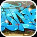 Cool Graffiti Wallpaper HD by mystic apps