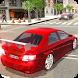 Popular Japanese Car by Oppana Games