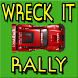 Wreck It Rally FREE by Hollow Rock Entertainment