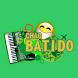 Radio Chão Batido by Host Evolution