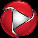 DeltaPRO IPTV by IPTV DEV