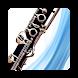 G Clarinet Fingerings by Ozgur Aksu