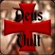 Deus Vult!!! Capture Helper by Pavel Lupin