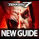 New Top TEKKEN 7 Guide by Balad Media