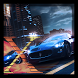 Car Racing-2016 by Games King
