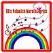 Hits Nehmich Marathi lyrics by Top Hits Song Music Lyrics Free