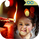 Diwali 2017 Photo Frame Editor by Loopbots Technology