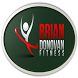 Brian Donovan Fitness Online by TRAINERIZE