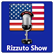 Rizzuto Show by Winkiapps