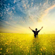 Tudor Bismark Devotional-Jabula New Life Ministry by Official Networks