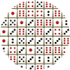Five Dice Free by Pulado Games