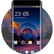 Theme for Asus ZenFone 4 Marshmallow Wallpaper by cool launcher theme designer