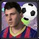 Dream League Soccer (3D) by Has J Studio