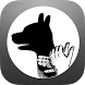 Hand Shadow Puppets Ideas by BooksApp
