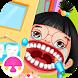 Crazy Dentist Salon 2 by TNN Game