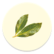Bay Leaf Bistro & Takeaway by MTC Mobile