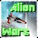 Alien Wars 3D XO-42B by appNdown UG (haftungsbeschränkt)