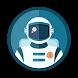 Cryptonaut - Cryptocurrency Portfolio Tracker