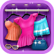 Beauty Salon Fashion Dress Up by Beauty Art Studio