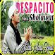 Desposito Versi Gus Aldi by ayyasy