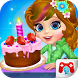Delicious Cake Maker For Kids by GameiMax