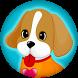 Barking Dog Sounds by Hexaware Infotech