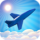 Logbook Pro Flight Log by NC Software, Inc.