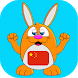 Learn Chinese Mandarin Language by LuvLingua