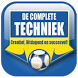 De Complete Techniek by Sportfacilities & Media BV