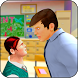 High School Gangster Boy Simulator by Game Volla Productions