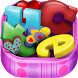 Cute Text Photo Maker & Editor by Cute Girly Apps