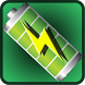 Ultra Fast Battery Charger by Finger Fun LLC