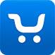 Twigmo Admin by Simbirsk Technologies Ltd
