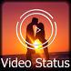 Video Status 2018: Whatsaap   Whatsap by Sharad solution