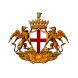 Comune di Genova Servizi by 3FConsulting S.r.l.