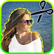 Cut Paste Photo Changer Editor by AppfunGame