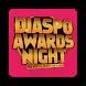 Diasponight Awards Show by Tony Bits Dev