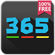 Free 365Scores Live Advice by ★★★★★Best Apps Info
