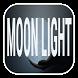 Moon Light Camera by samlife