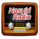 Nasyid Radio (islamic song) by YoungCyber Team