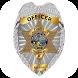 Fellsmere Police Department by Applied Webology FL LLC